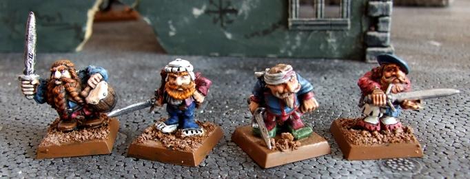 Aldhick's gangs DWBeardlings2